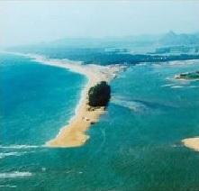 2018領隊協會研習團-海南環島6日